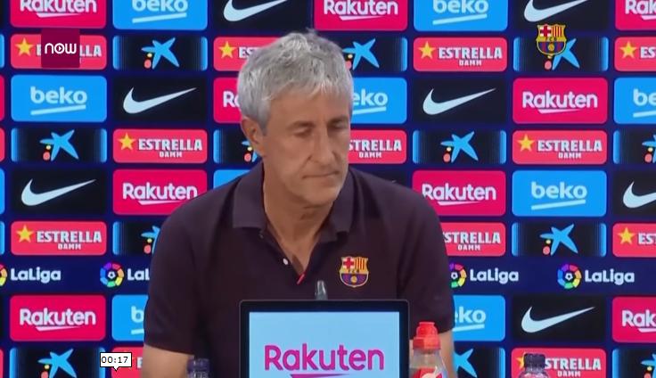 Barca vs Atletico- Đội khách đi dễ khó về
