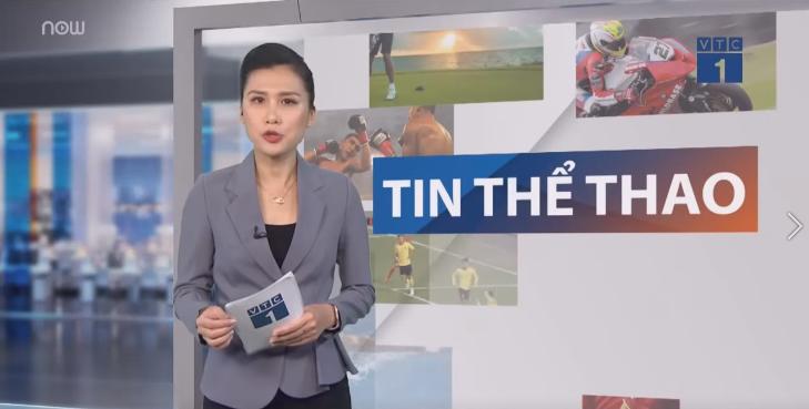 Judo Việt Nam tìm đường bứt phá cho Olympic