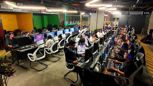 Tin tức 24h mới nhất- Hà Nội tiếp tục nới lỏng một số loại hình kinh doanh từ 0h đêm nay