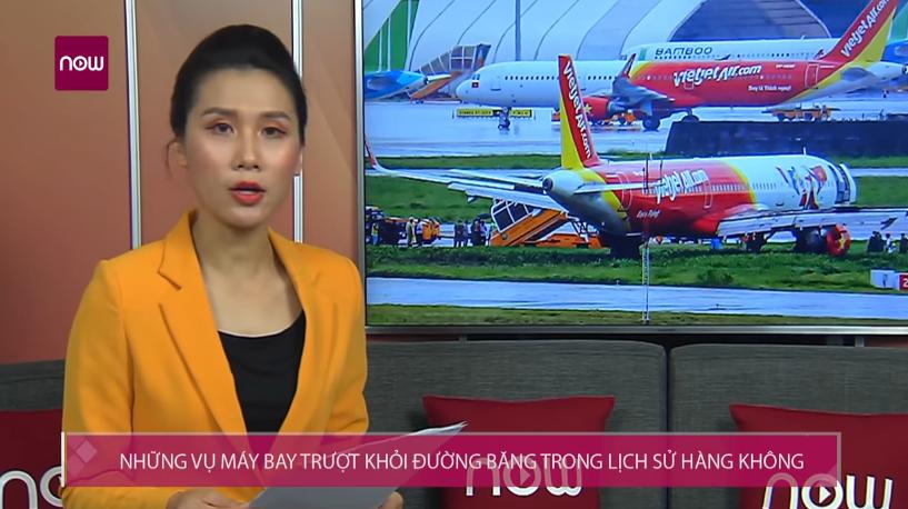 Vụ xe biển xanh đón sát máy bay- Phó Bí thư tỉnh Phú Yên nói gì